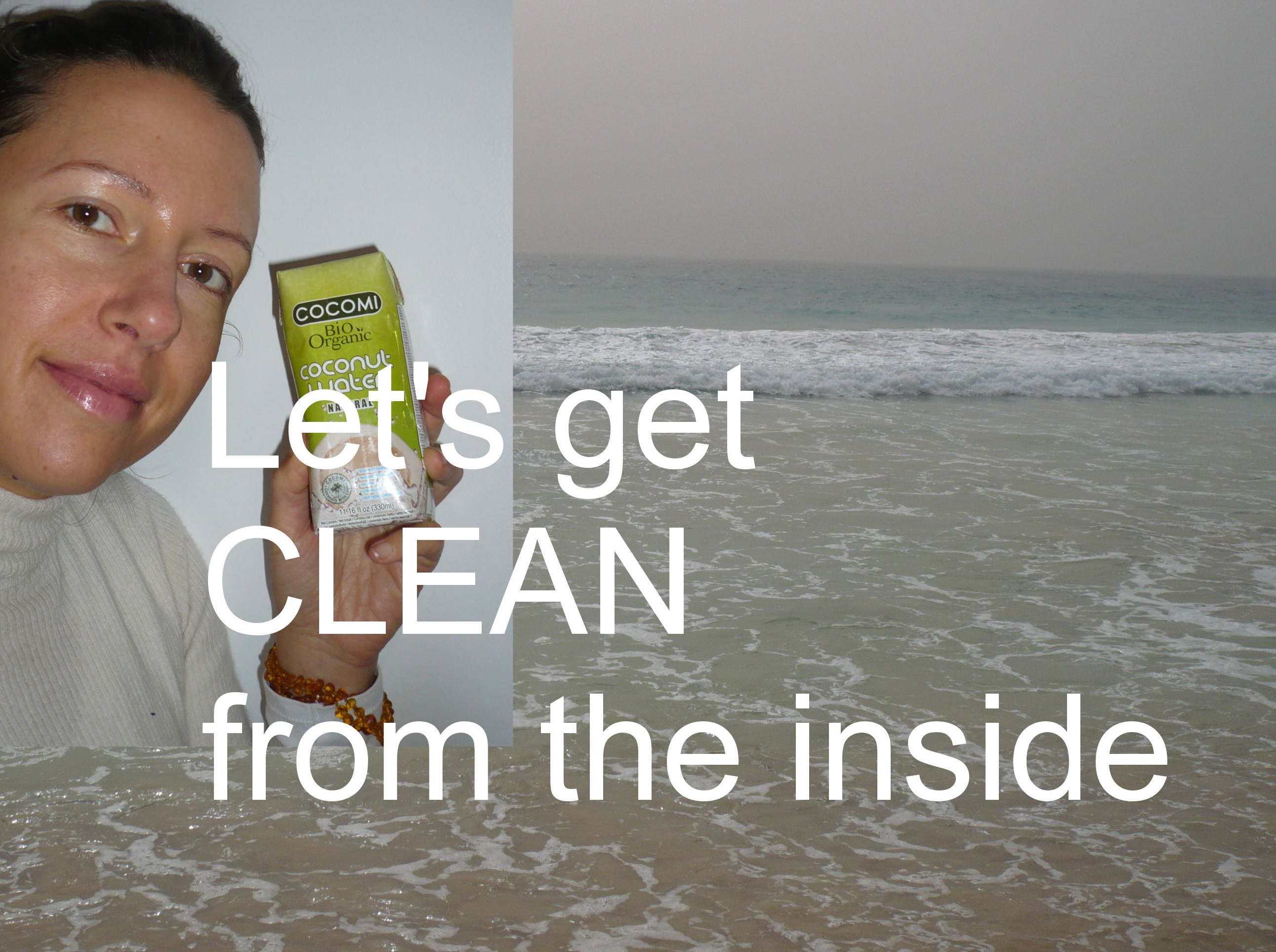 clean-from-the-inside
