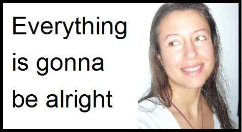 everything-is-gonna-be-alright