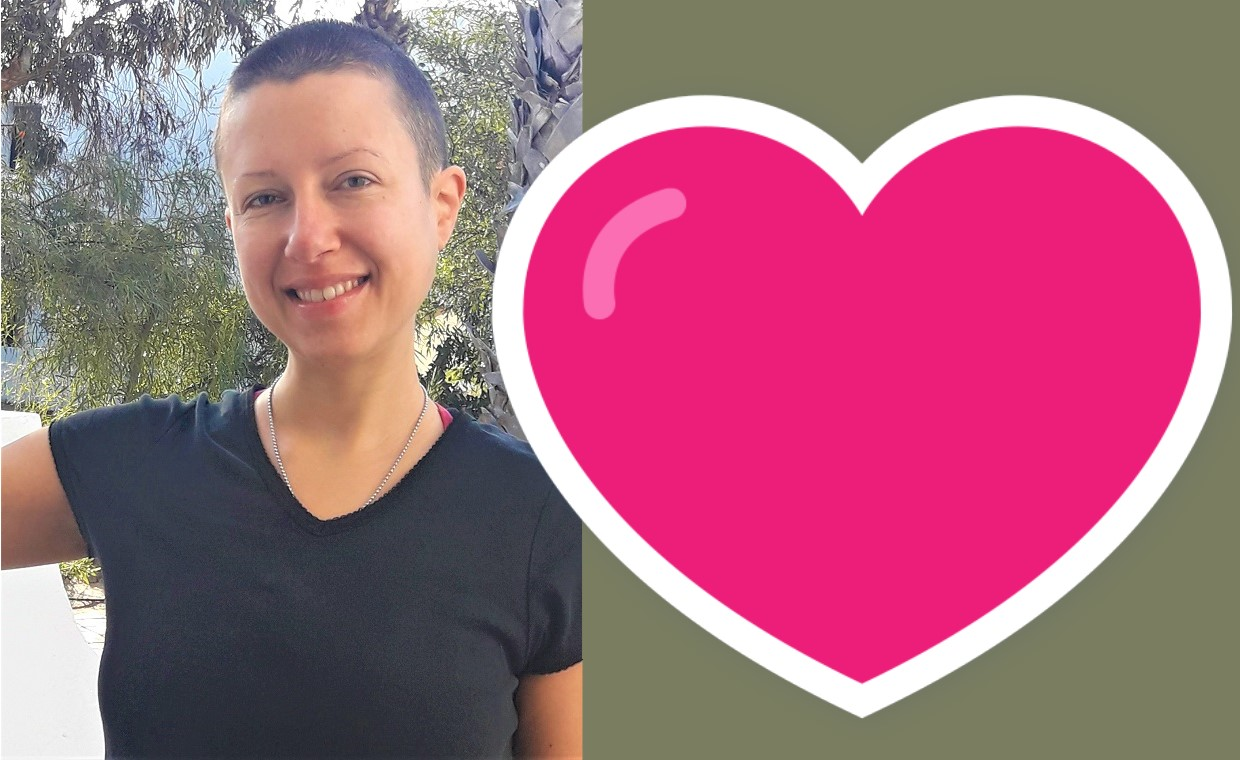 Random thoughts about romantic relationships #love Claire Samuel