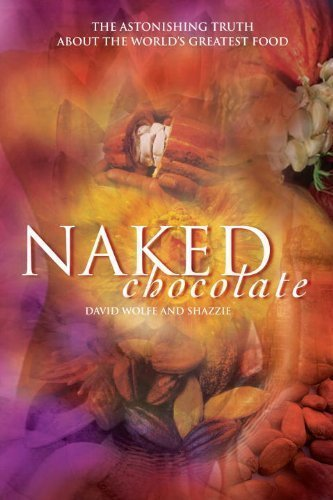 naked chocolate shazzie claire samuel blog
