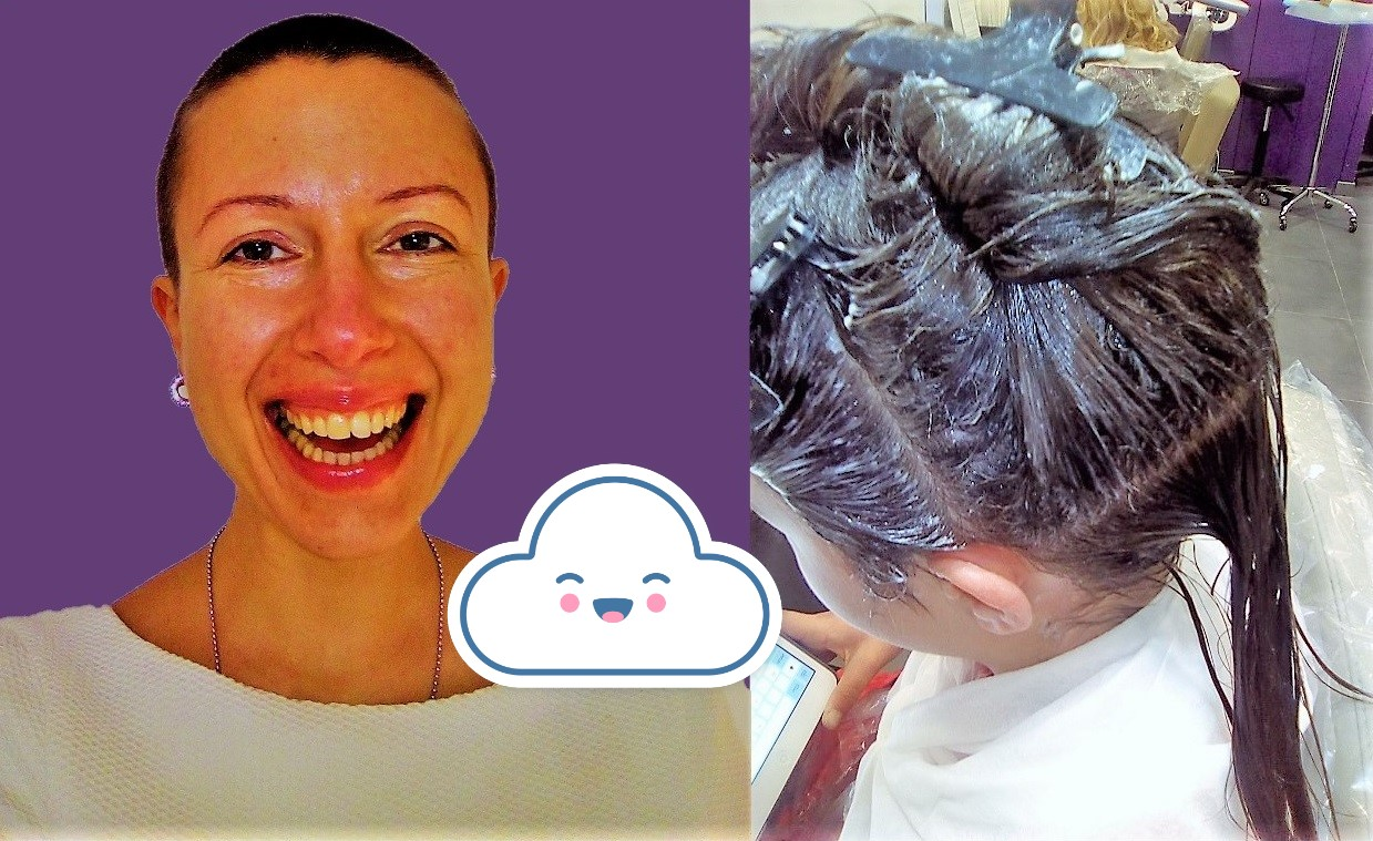How to definitely get rid of #nits after months of trying various treatments Claire Samuel