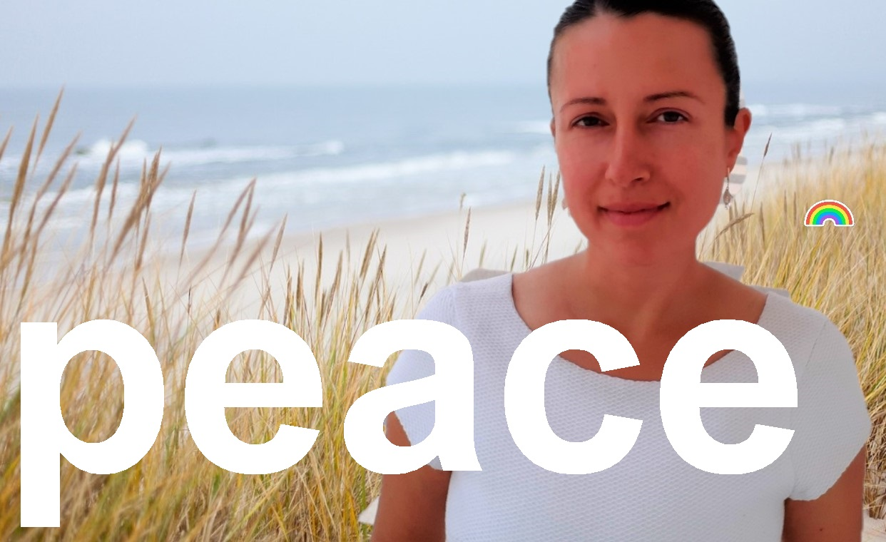Of peace and women or war and gender integration to build peace