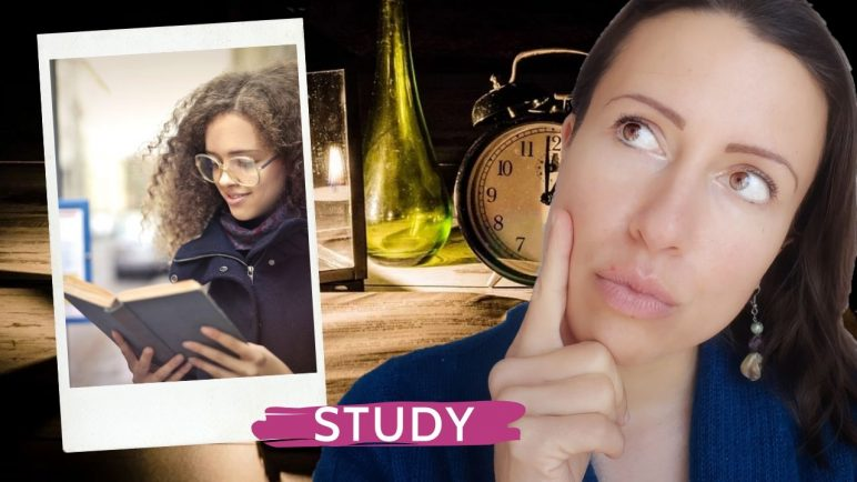 Revealed: How many hours do you REALLY have to study if you go back to university after 30