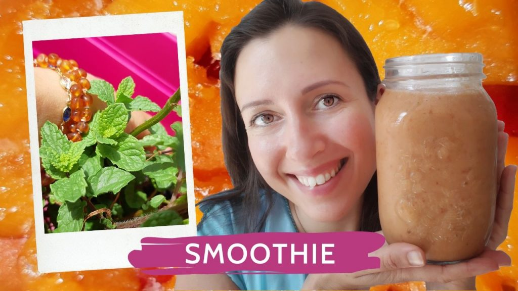 The smoothie of the unloved