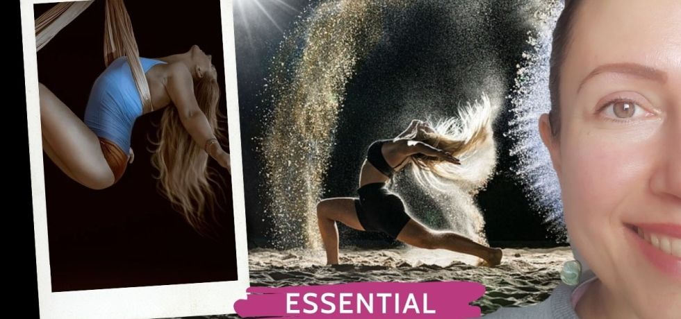 Art and beauty: essential?